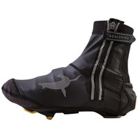 SealSkinz Lightweight Halo Overshoes Overshoes