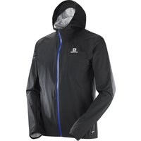 Salomon Bonatti WP Jacket Running Waterproof Jackets