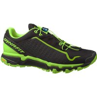 Dynafit Ultra Pro Shoes Offroad Running Shoes