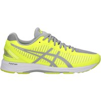 Asics Gel-DS Trainer 23 Shoes Cushion Running Shoes
