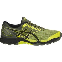 Asics Gel-Fujitrabuco 6 Shoes Offroad Running Shoes