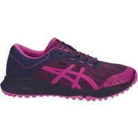 Asics Womens Alpine XT Shoes Offroad Running Shoes