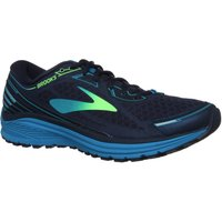 Brooks Aduro 5 Shoes   Running Shoes