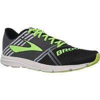 Brooks Hyperion Shoes Cushion Running Shoes