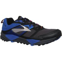 Brooks Cascadia 12 Shoes Offroad Running Shoes