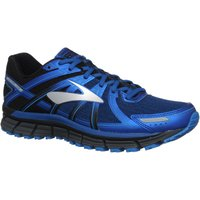 Brooks Adrenaline ASR 14 Shoes Offroad Running Shoes
