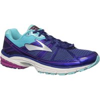 Brooks Womens Vapor 4 Shoes Stability Running Shoes