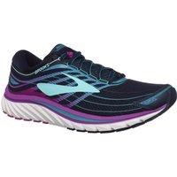 Brooks Womens Glycerin 15 Shoes Cushion Running Shoes