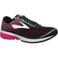Brooks Womens Ghost 10 Shoes Cushion Running Shoes