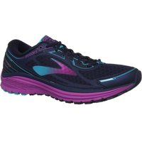 Brooks Womens Aduro 5 Shoes Cushion Running Shoes