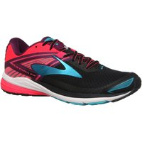Brooks Womens Ravenna 8 Shoes Stability Running Shoes