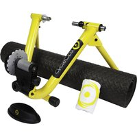 CycleOps Basic Mag Kit Turbo Trainers