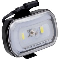 Blackburn Click USB Rechargeable Front Light Front Lights