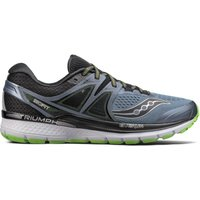 Saucony Triumph ISO 3 Shoes Cushion Running Shoes