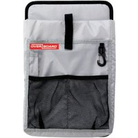 Overboard Backpack Laptop Tidy Computer Spares & Accessories
