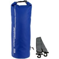 Overboard Dry Tube 12Ltr Travel Bags