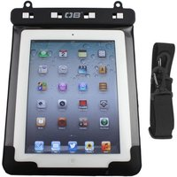 Overboard Waterproof Tablet Case Computer Spares & Accessories