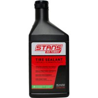 Stans No Tubes The Solution Tyre Sealant   Tubeless Accessories