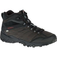 Merrell MOAB FST ICE+ THERMO Fast Hike