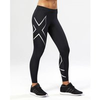 2XU Women's Compression Tights Compression Base Layers