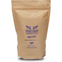TrueStart Performance Coffee (Whole Bean)   Energy & Recovery Drink