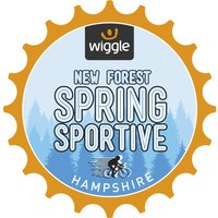 Wiggle Super Series New Forest Spring Sportive 2018 SAT Sportives