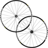 Mavic Crossmax XD MTB Wheelset   Wheel Sets
