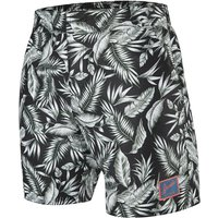 Speedo Dream Fuse Vintage Printed 16