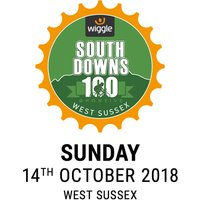 Wiggle Super Series South Downs 100 Sportive 2018 Sportives