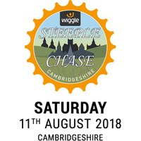Wiggle Super Series Steeple Chase Sportive 2018 U16   Sportives