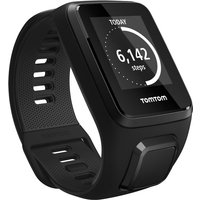 tomtom spark 3 gps fitness watch   sports watches