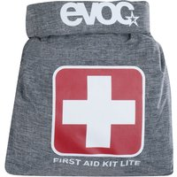 Evoc First Aid Kit Lite First Aid Kits