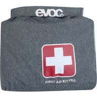 Evoc First Aid Kit Pro First Aid Kits