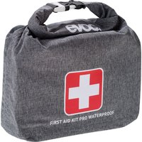 Evoc First Aid Kit First Aid Kits