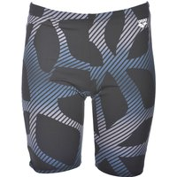 Arena Boys Spider Jammer Childrens Swimwear