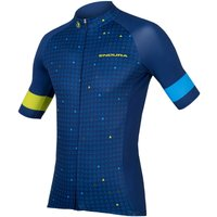 Endura Graphics S/S Jersey   Jerseys
