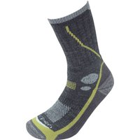 Lorpen Midweight Hiker   Hiking Socks