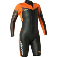 blueseventy Women's Alliance SwimRun Wetsuit   Wetsuits