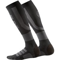 SKINS Essentials Active Compression Socks Compression Base Layers