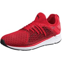 Puma Ignite 4 Netfit Shoes   Cushion Running Shoes