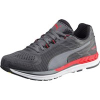 Puma Speed 600 S Ignite Shoes   Cushion Running Shoes