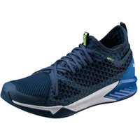 Puma Ignite XT Netfit Shoes   Cushion Running Shoes