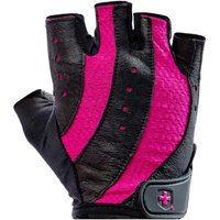 Harbinger Women's Pro Gloves   General Fitness Training Aids