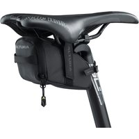 Altura NV Road Saddle Bag Saddle Bags
