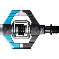 Crank Brothers Candy 7 Clipless MTB Pedals Clip-In Pedals