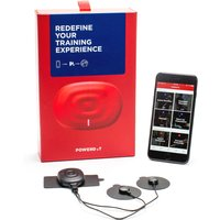 Powerdot Smart Muscle Stimulation Device Uno   General Fitness Training Aids