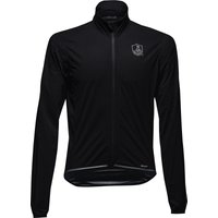 Campagnolo Helio Jacket Cycling Windproof Jackets