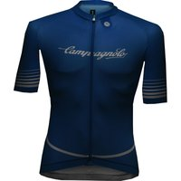 Campagnolo Platino Jersey Short Sleeve Cycling Jerseys