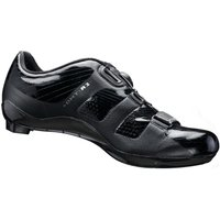 DMT R2 Speedplay Road Shoes   Road Shoes