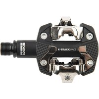 Look X-Track Race MTB Pedals   Clip-In Pedals